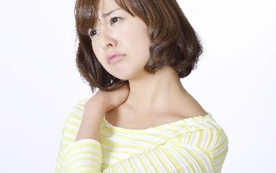 kenkoukotu1