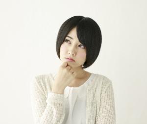 mochimugi3